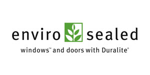 Enviroseal Logo