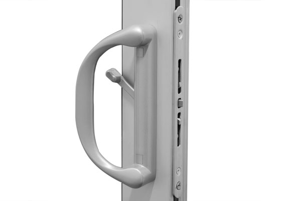 Aluminum Series Patio Door Handle