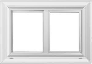 Galaxy series Horizontal Sliding Window Image