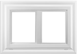 GS Horizontal Sliding Window Image