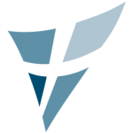 value_logo_favicon-150x150
