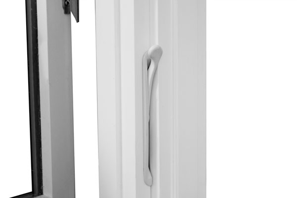 fusionwood casement window lock