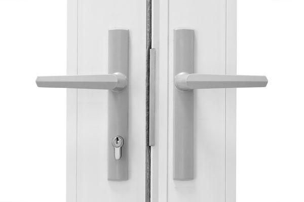 GS Series Door Handle