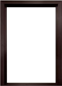 fusionwood Picture Window Product Photo